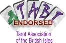 Member Tarot Association of British Isles